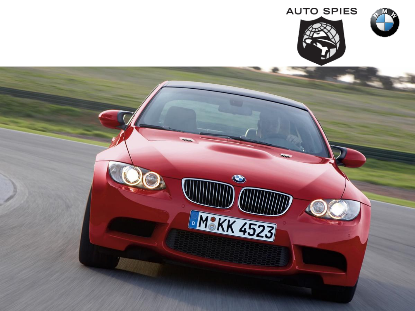 The New Bmw M3 Coupe International Media M3 The New Bmw M3 Coupe Committed By 20 Years Pdf Document