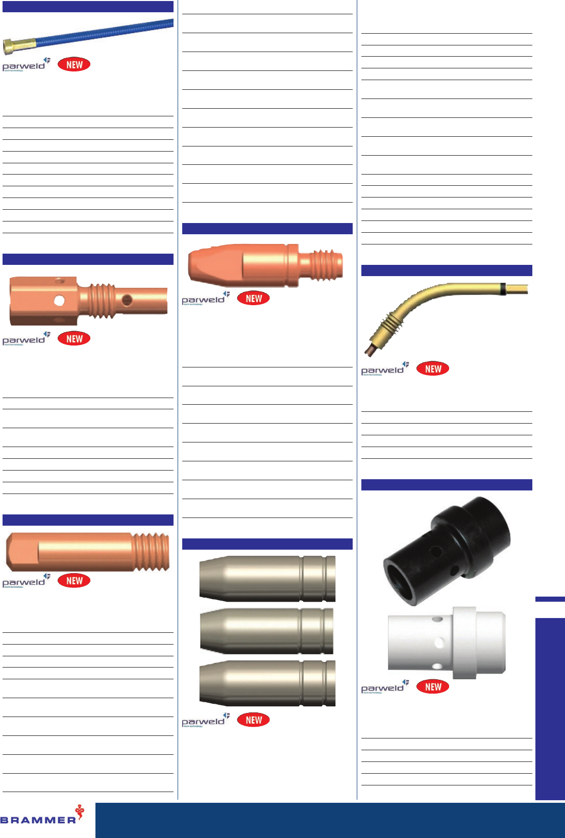 for Oxygen /& Acetylene Gas cutting burning PACK OF 2 Parweld ANM Cutting Nozzle 1//32 0.8mm