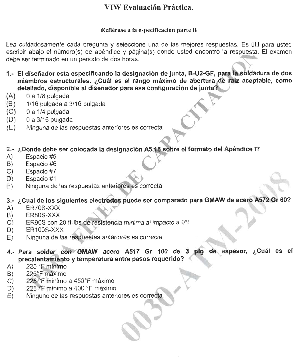 Preguntas Parte B Pdf Document
