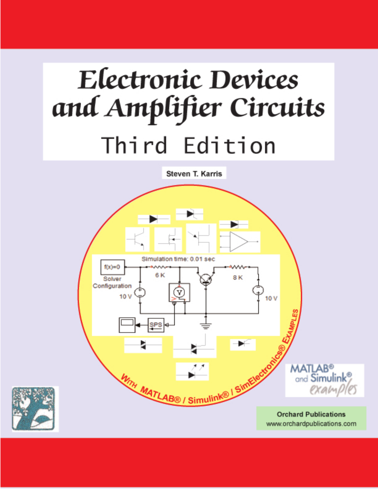 Electronic Circuits In Pdf