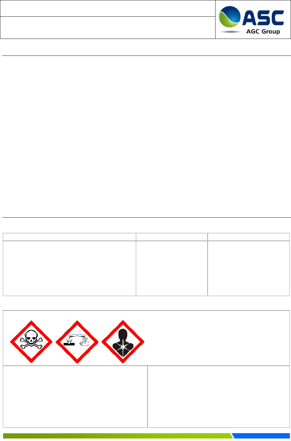 07 Zmsds Cl2 Asc R4 Asahimas Chemical Zmsds Cl2 Asc R4 Pdf Material Safety Data Sheet Chlorine Gas May Cause Damage To Cardiovascular Respiratory Nervous And Gastrointestinal