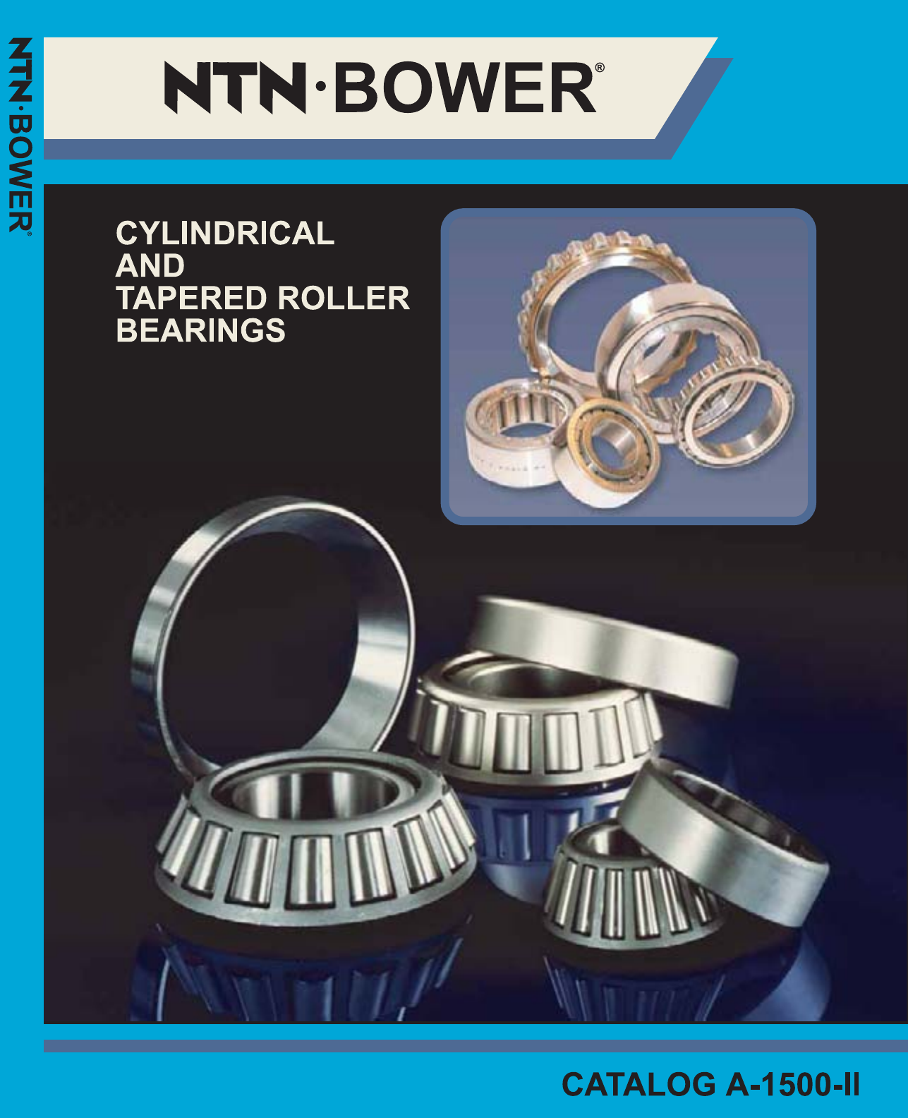 S862BR-71K-M1 Boston GearHELICAL-WORM SPEED REDUCER