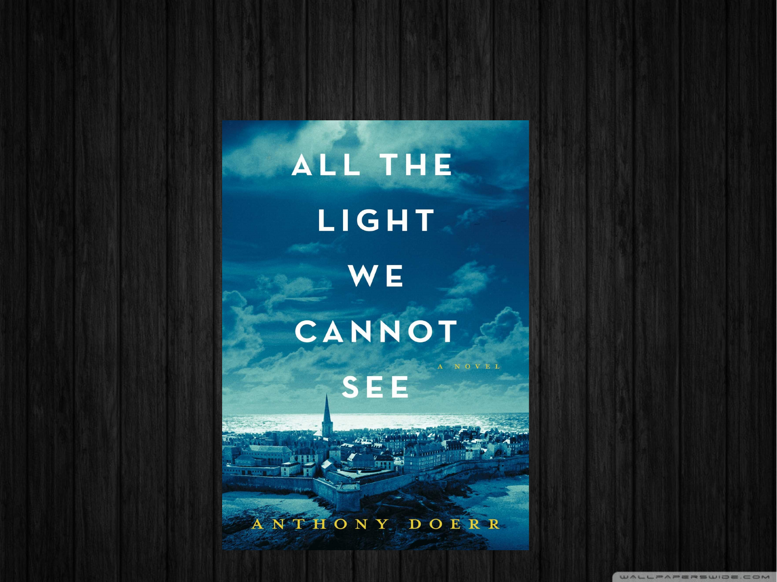 all the light we cannot see free epub download