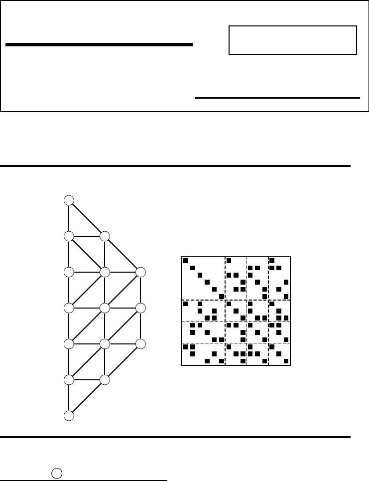 Saad Y., Iterative Methods for Sparse Linear Systems - [PDF Document]