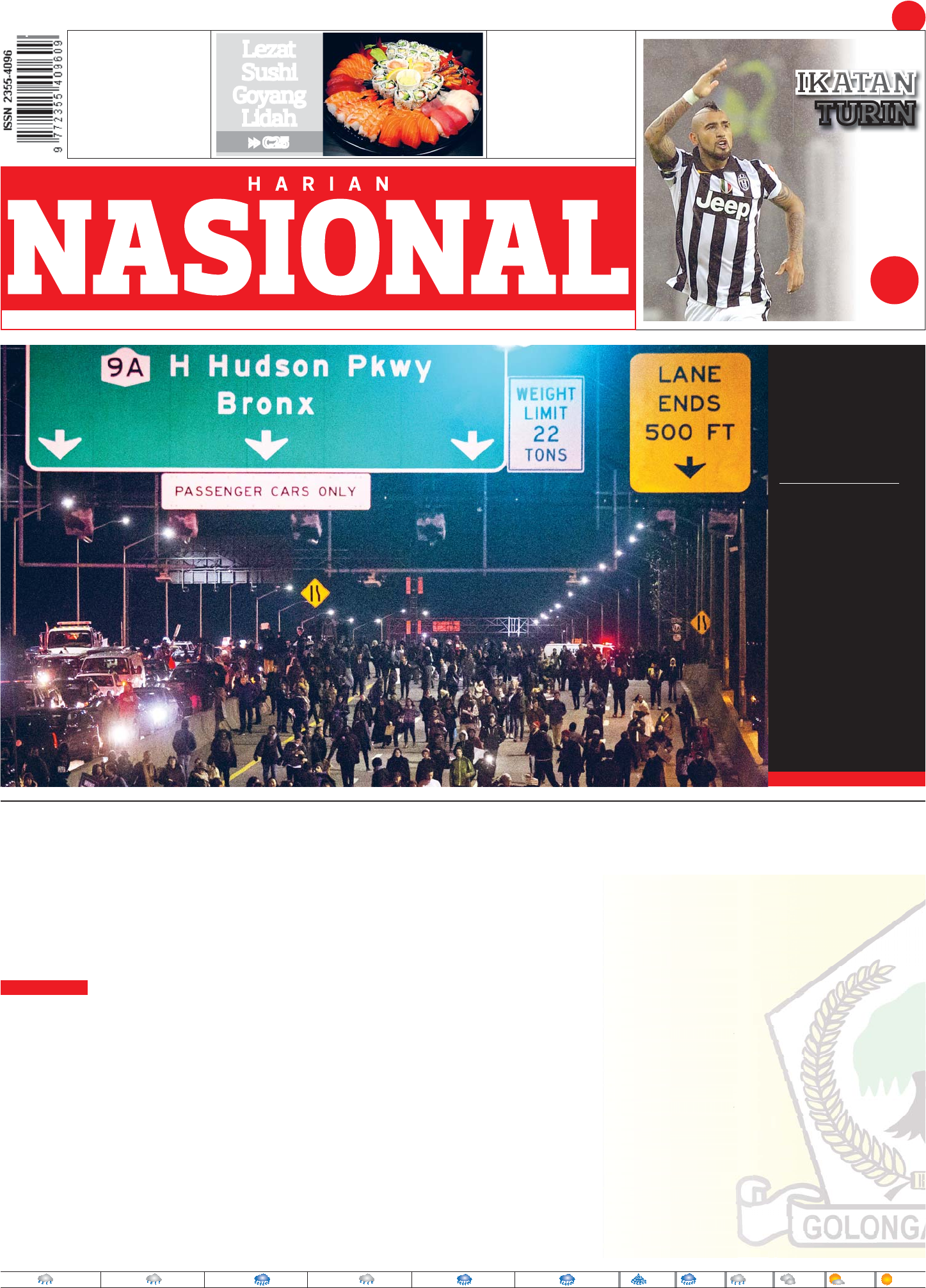 Harian Nasional [PDF Document]