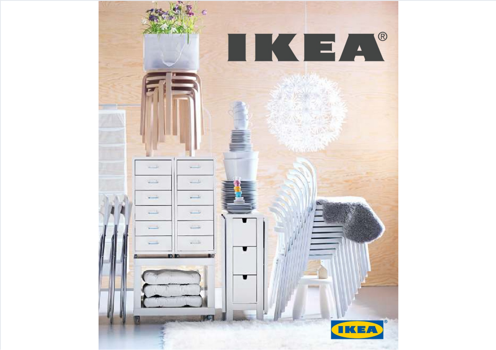 Ikea Cuscino Gosa Vadd.Ikea Catalogue 2012