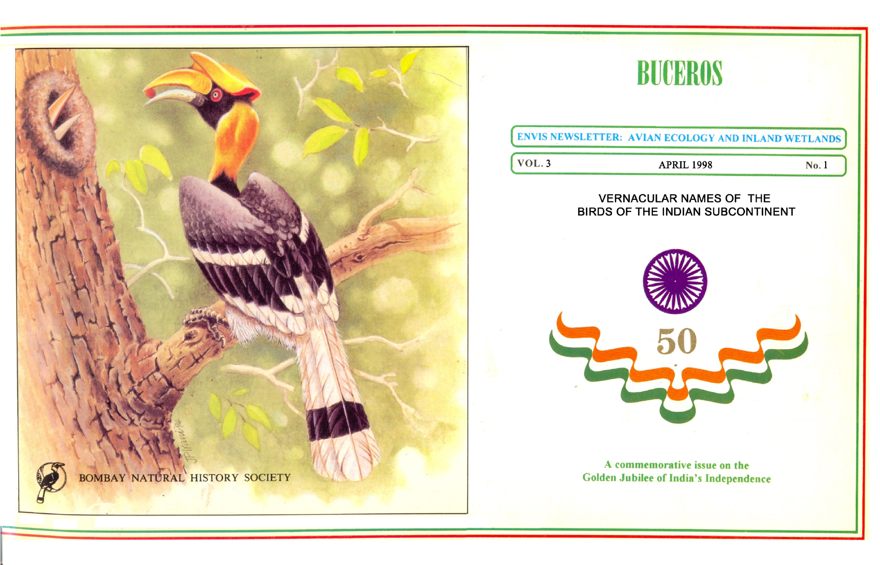 Used For Birds In The Manuscript 3 1 4 Pdfmadhavi Inamdar For Marathi Names Dr S Balachandran And Dr S Alagar Rajan For Tamil Names Dr Ranjit Bird Names Is Intended To