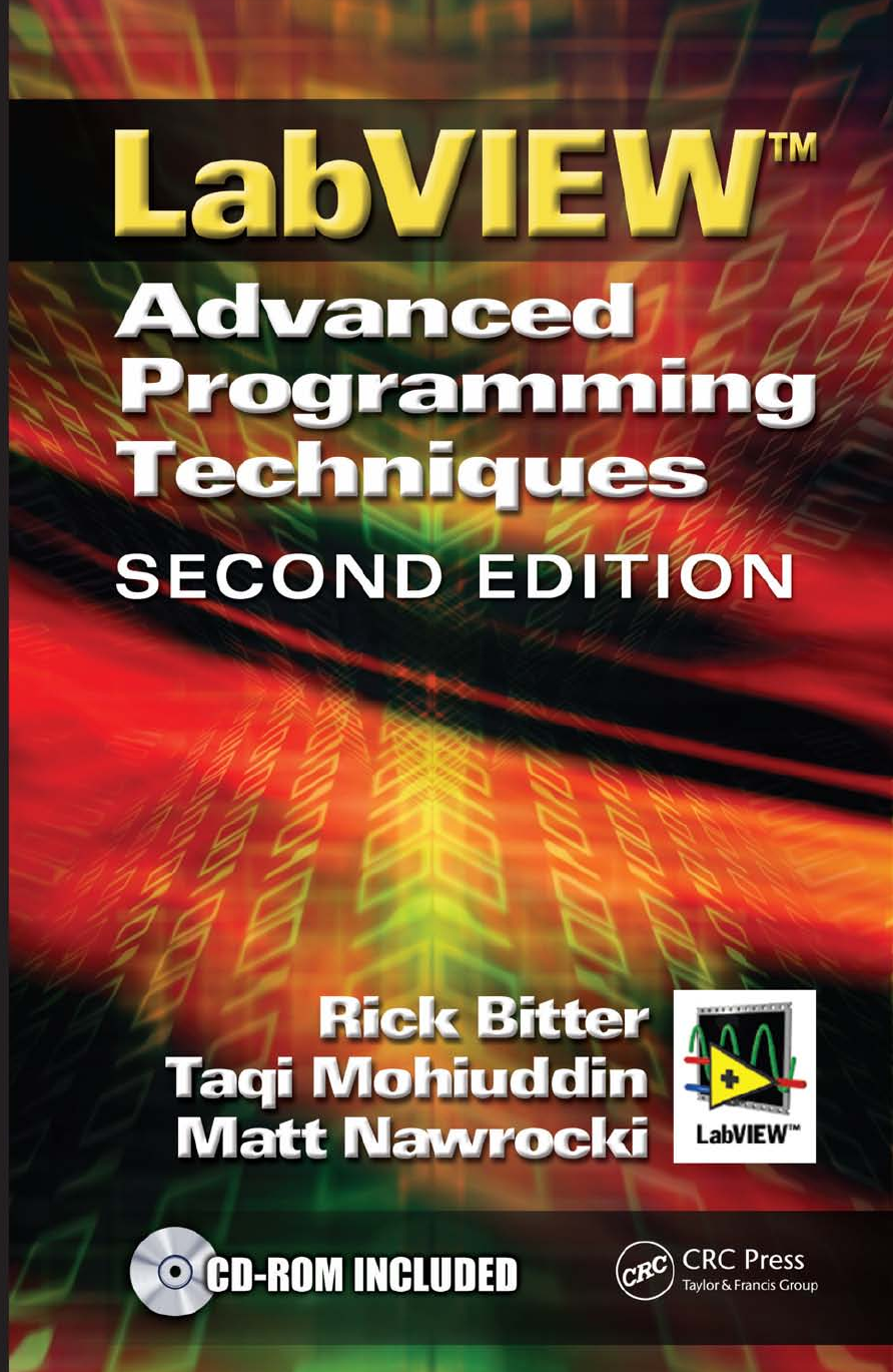 A Programmers Workbook The Essence of COM and ActiveX 2nd Edition