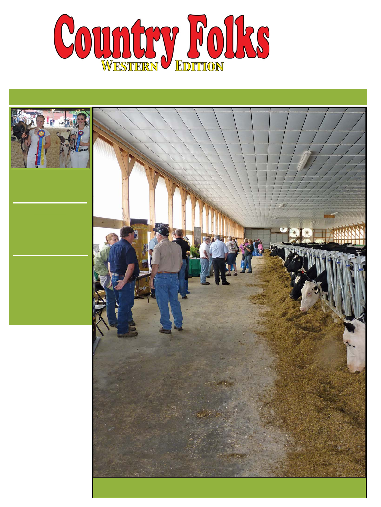 Country Folks West 8 15 11 - [PDF Document]