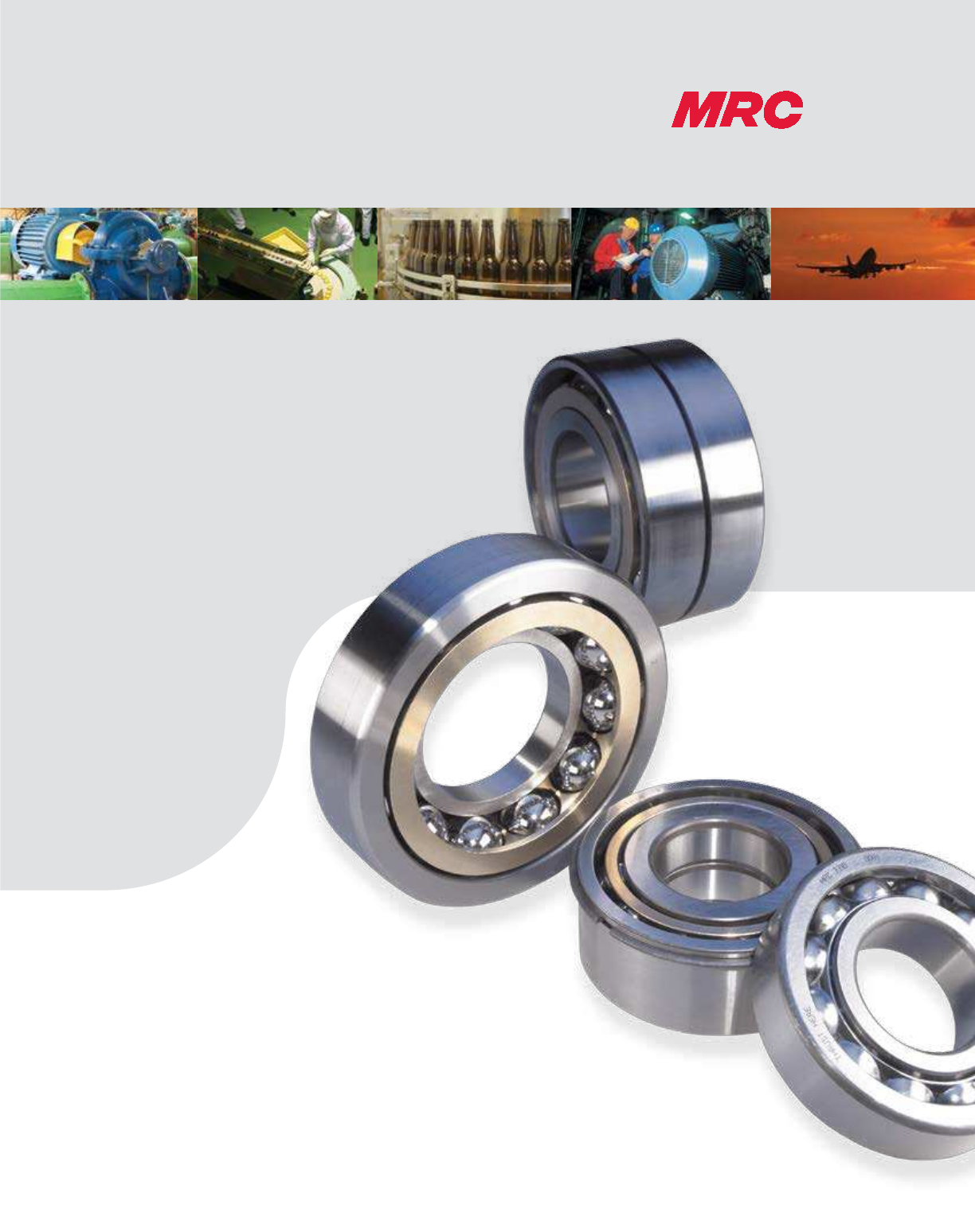 87013 HOOVER BALL BEARING