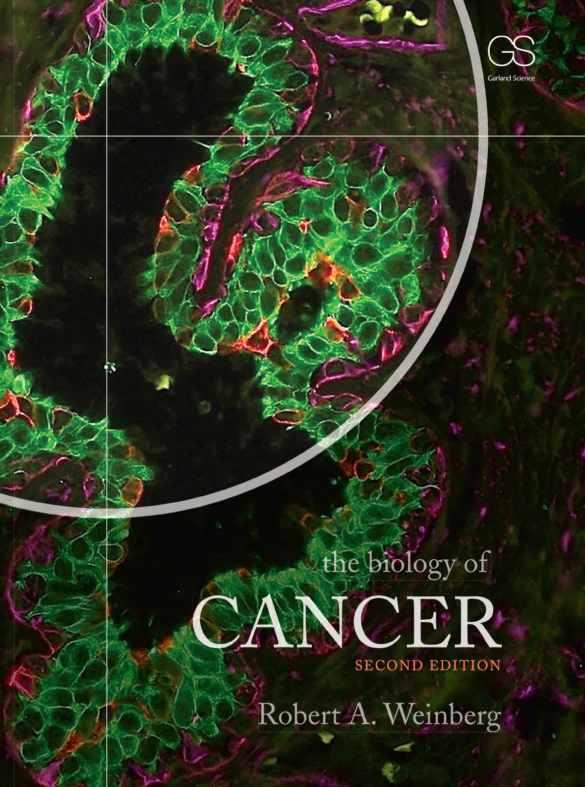 the biology of cancer weinberg 2013 pdf free download