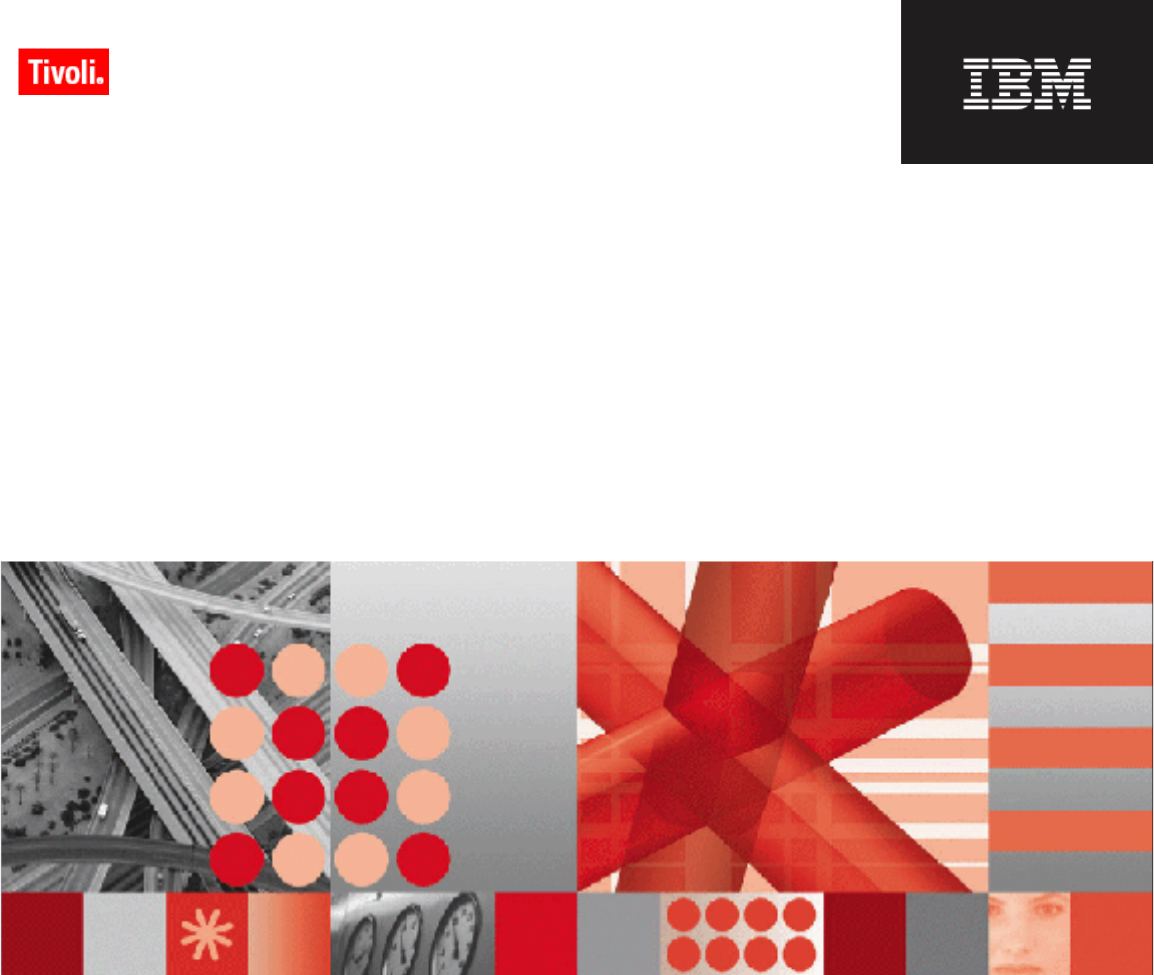Ibm maximo enterprise adapter system administrator's guide.