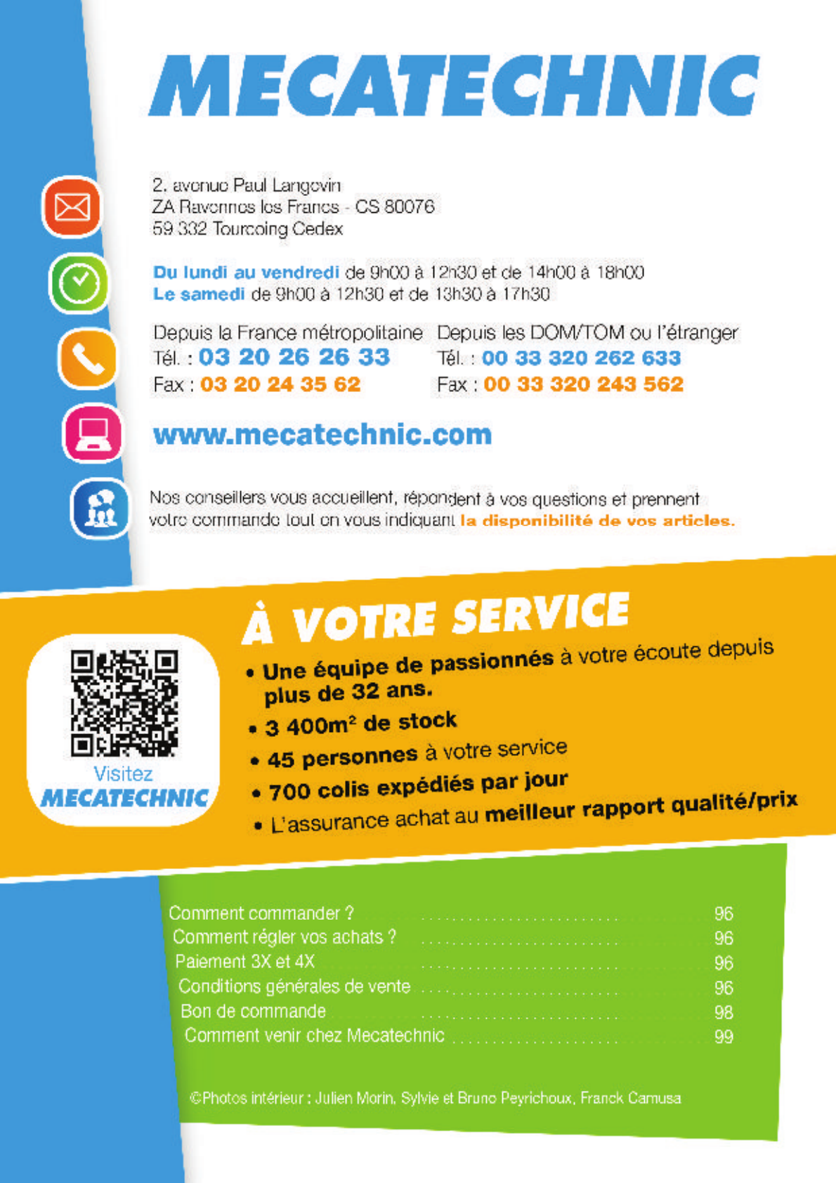 Tlcharger Le Catalogue En Pdf